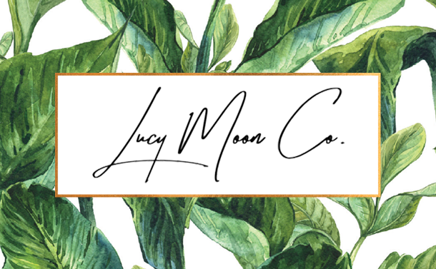 Lucy Moon Co.